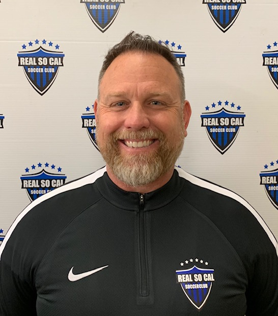 Real So Cal Coaching Staff   West Valley Soccer League dba